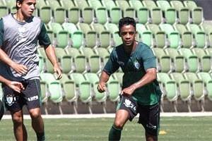 Mineiro: América recebe Mamoré. Veja jogos da rodada 7