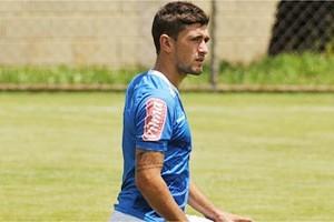 Mineiro: Uruguaio De Arrascaeta busca se firmar no Cruzeiro