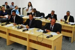 Manhuaçu: Iluminação pública e aumento na conta de energia geram debate na Câmara