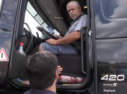 caminhoneiro-abordagem-preventiva-caratinga-2