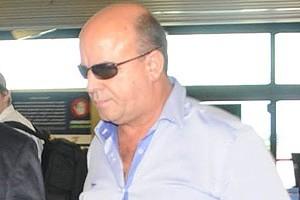Cruzeiro: Clube em busca de armador