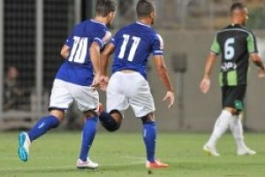 "Cruzeiro: Última semana de ""descanso"""