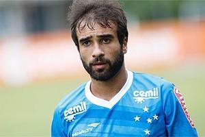 Cruzeiro: Marcelo divulga relacionados para jogo desta quarta