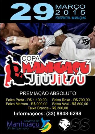 cup Manhuaçu jiu jitsu - Cópia