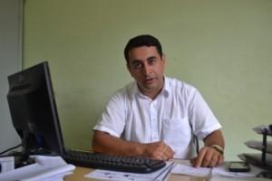 Manhuaçu: Farmácia do SUS altera distribuição de Omeprazol e Sinvastatina