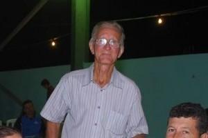 Conceição de Ipanema: Ex-prefeito do município morre aos 80 anos