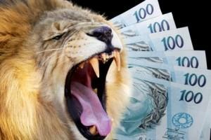 Economia: Receita Federal começa a receber declarações de Imposto de Renda