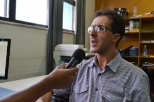 Manhuaçu: Odontologia da Secretaria de Saúde abre processo seletivo