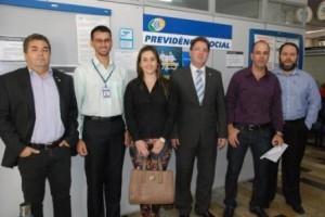 Manhuaçu: OAB pede atendimento prioritário a advogados no INSS