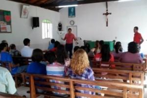 Manhuaçu: Reunião com produtores rurais acontece nesta sexta