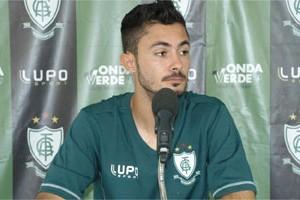 Mineiro: Bruno Sávio é vetado para América X Villa. Veja jogos da rodada 6