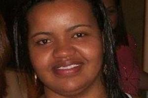 Divino: Enfermeira da cidade está desaparecida desde 3 de abril
