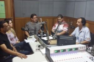 Manhuaçu: OAB Legal debate a redução da maioridade penal