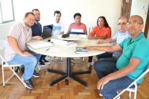 Manhuaçu: Plano de saneamento básico continua sendo desenvolvido no município