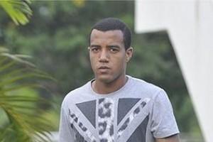 Cruzeiro: Breno Lopes deve ir para o Sul