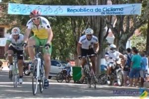 Manhuaçu: Corrida República de Ciclismo atrai muitos participantes