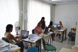 Manhuaçu: Defensoria Pública divulga balanço de atendimentos
