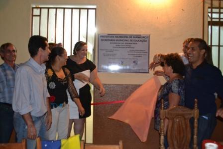 escola-inauguraçao