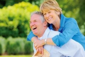 Vida e Saúde: A escolha do cuidador de idosos