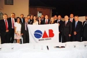 Manhuaçu: OAB lança Campanha de Valorização dos Honorários Advocatícios