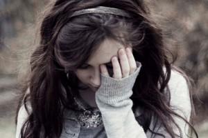 Vida e Saúde: Como lidar com a timidez?