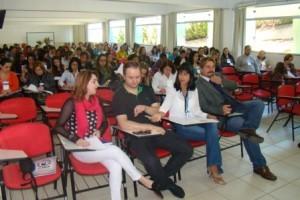 Matipó: Univértix promove 3º Encontro de Professores da região