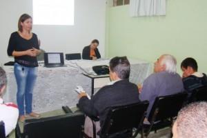 Manhuaçu: Cidade tem 15 casos de dengue e risco de epidemia, segundo SMS
