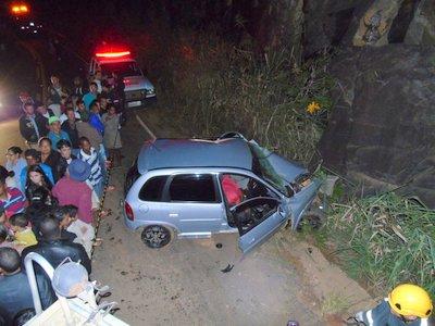 acidente-santamargaria-corsa