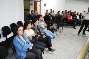 Manhuaçu: Vereadores aprovam criação do Tiro de Guerra