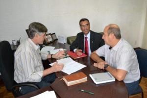 Manhuaçu: Conselho Tutelar abre inscrições para conselheiros
