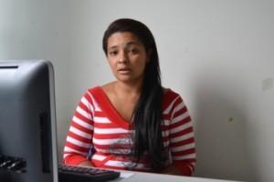 Manhuaçu: CRAS recadastra beneficiários de programas sociais