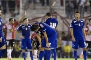 Brasileirão: Cruzeiro poupa titulares em Cuiabá