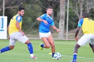 Brasileirão: Cruzeiro x Figueirense… Volta por cima?