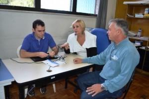Manhuaçu: Vem aí o 8º Encontro Nacional de Motociclistas