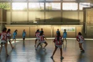 Manhuaçu: Terminam os jogos escolares