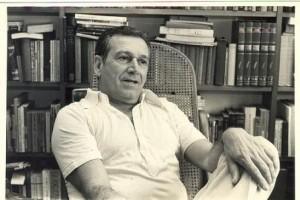 Manhuaçu: Exposição literária aborda Fernando Sabino