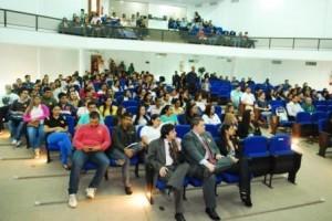 Manhuaçu: Câmara de Vereadores promove audiência pública sobre o FIES