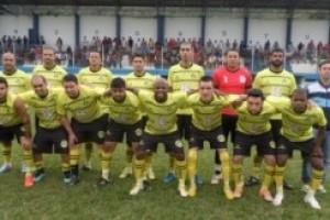 Manhuaçu: Santa Luzia na final do campeonato de bairros