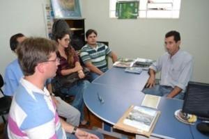 Manhuaçu: Instituto Federal (IF) terá curso de cafeicultura