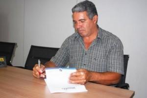 Manhuaçu: Promulgada Lei sobre Guardiões das Nascentes