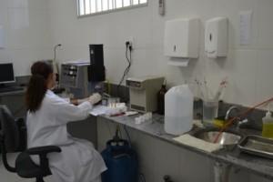 Manhuaçu: Exames do SUS são liberados em 48 horas