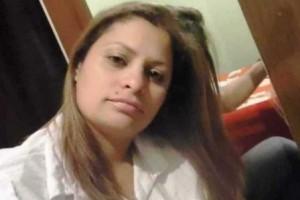 Santa Clara: Acusado de matar mulher é preso