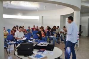 Manhuaçu: Circuito Pico da Bandeira tem reunião na cidade