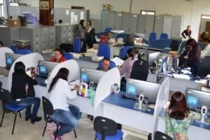 Manhuaçu: Quinquênio será concedido automaticamente a servidores
