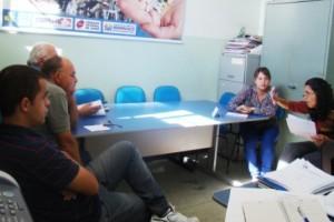 Manhuaçu: Conselho de Saúde pede mais médicos para Realeza