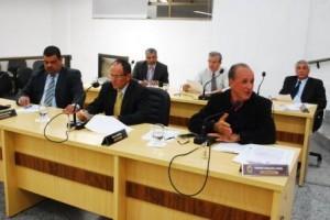 Manhuaçu: Vereadores aprovam Programa de Recuperação Fiscal