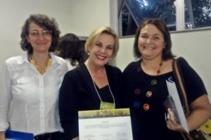 Manhuaçu: Município participa do Fórum sobre patrimônio e cidades
