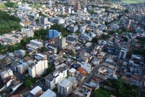 Manhuaçu: IPTU deve ser pago até dia 30
