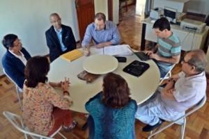 Manhuaçu: Plano de Saneamento Básico liberado para consulta pública