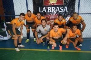 Manhuaçu: Copa Cristã chega ao fim neste domingo